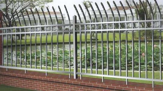 不锈钢工程安防配件