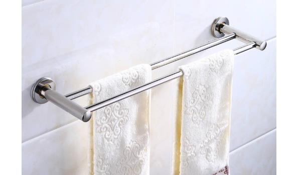 不锈钢卫浴建材配件